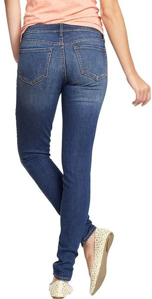 Shop Old Navy Women's Jeans - Skinny at up to 70% off! Get the lowest price on your favorite brands at Poshmark. Poshmark makes shopping fun, affordable & easy!
