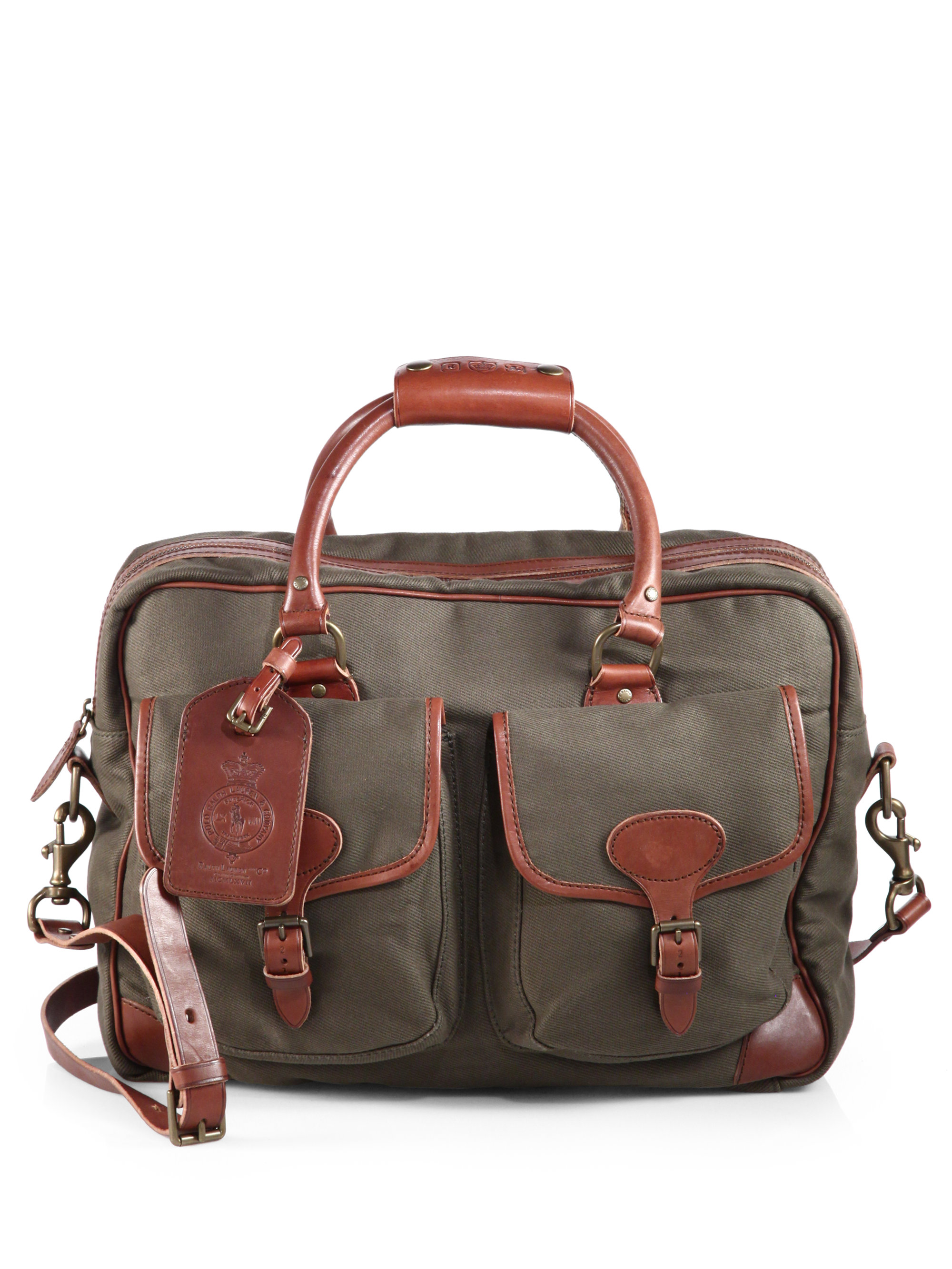 11c8374965e ... nylon duffel bag upcitemdb a21a8 c87a1  new style polo ralph lauren  yosemite messenger c0060 f99d8