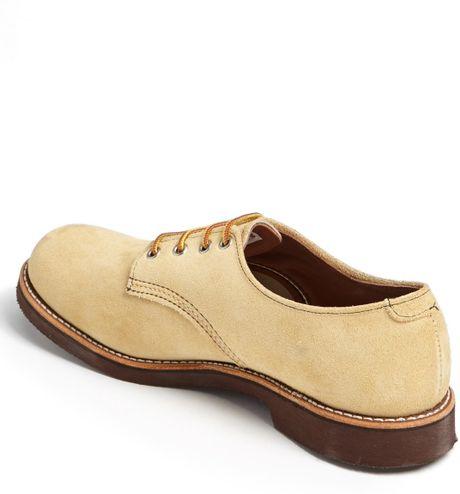 Lucky Brand Ripley Brindle Buck Women Shoes