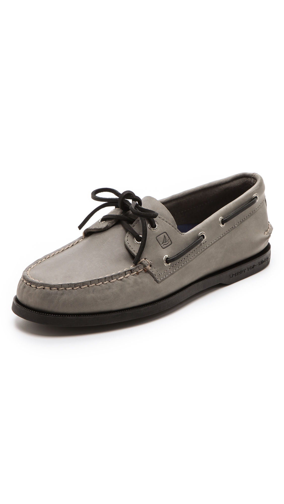 Sperry A O Boat Shoes Sizing