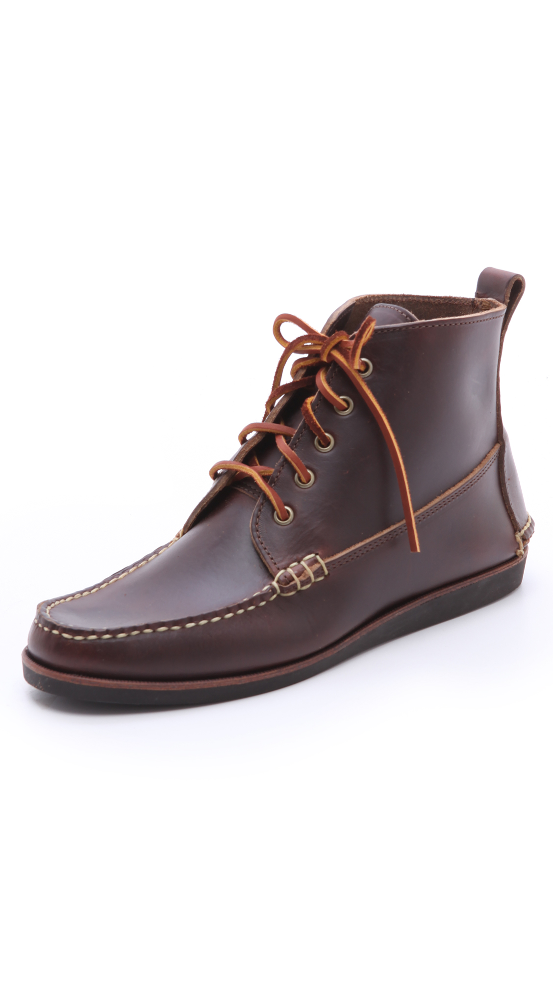 eastland ugg boots