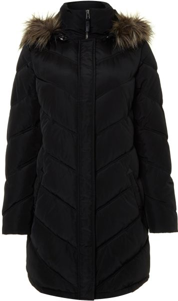 Find puffer jacket women's fur hood at ShopStyle. Shop the latest collection of puffer jacket women's fur hood from the most popular stores - all in.