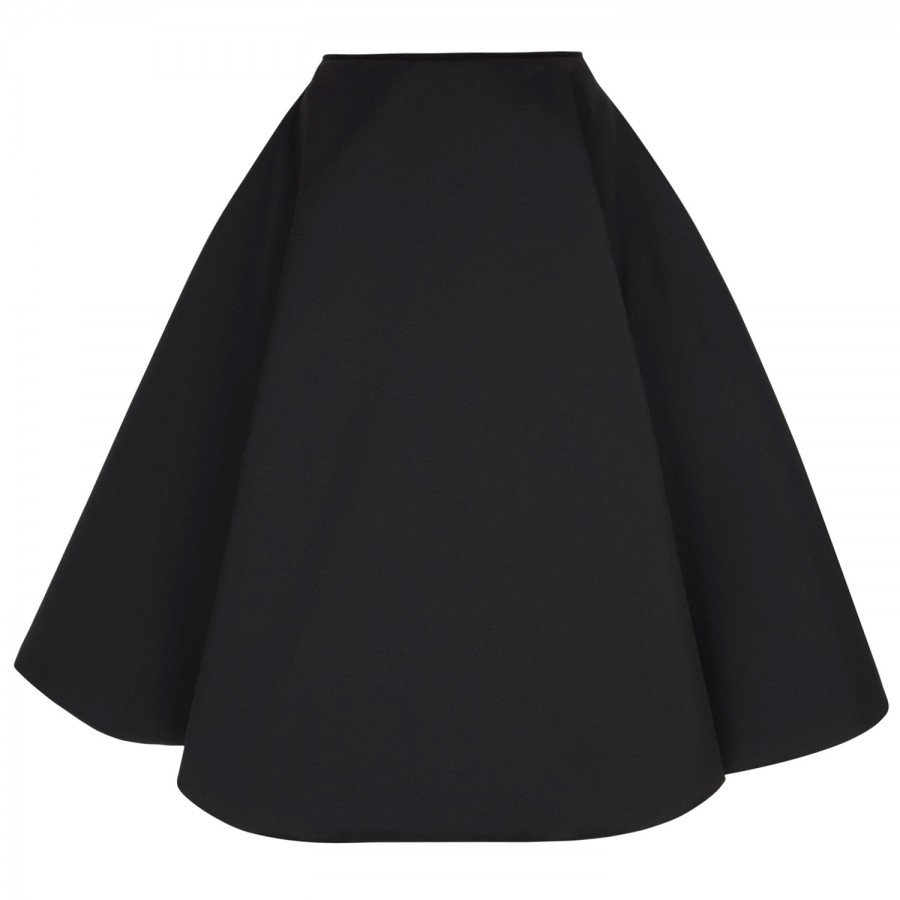 Find great deals on eBay for black circle skirt. Shop with confidence.