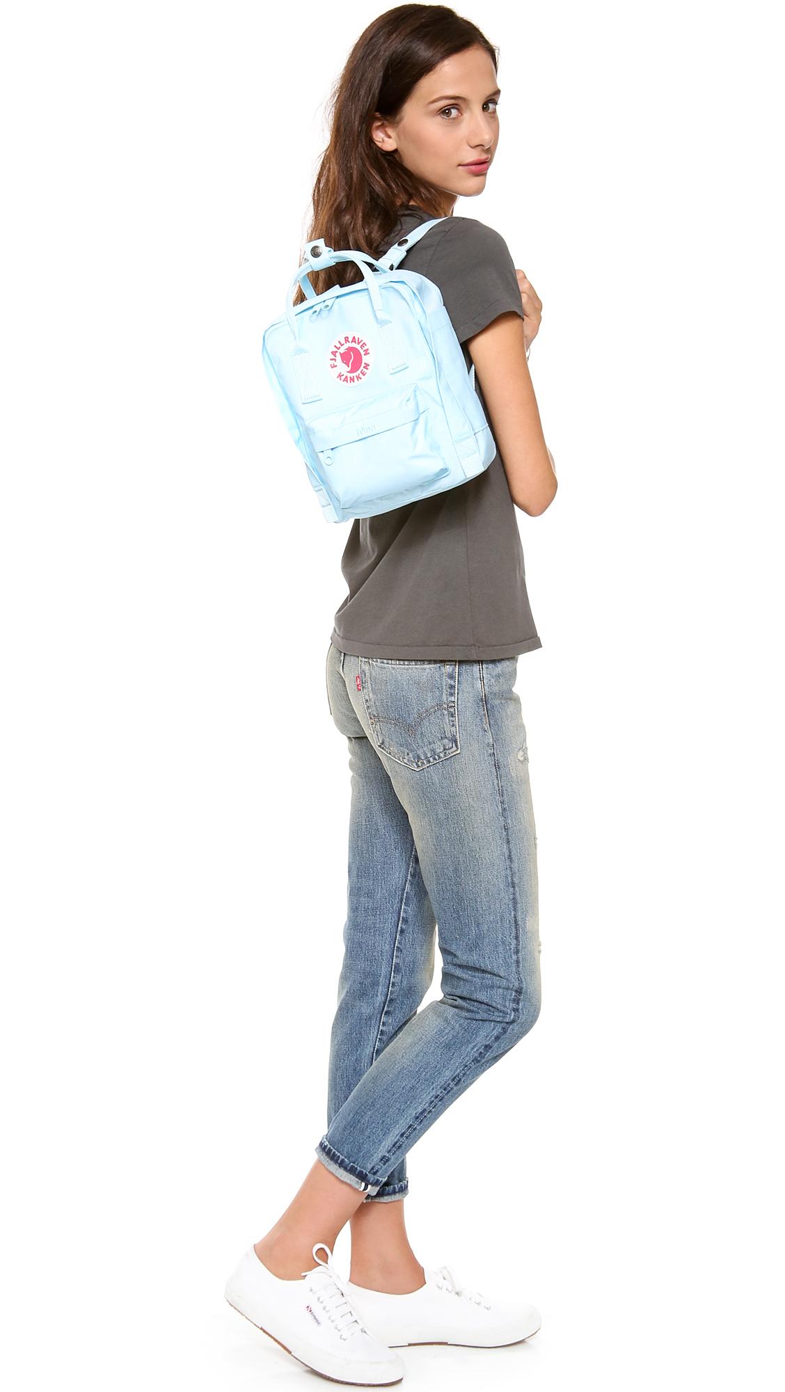 https://cdnc.lystit.com/photos/2013/09/11/fjallraven-light-blue-kanken-mini-backpack-product-4-13392612-587192816.jpeg