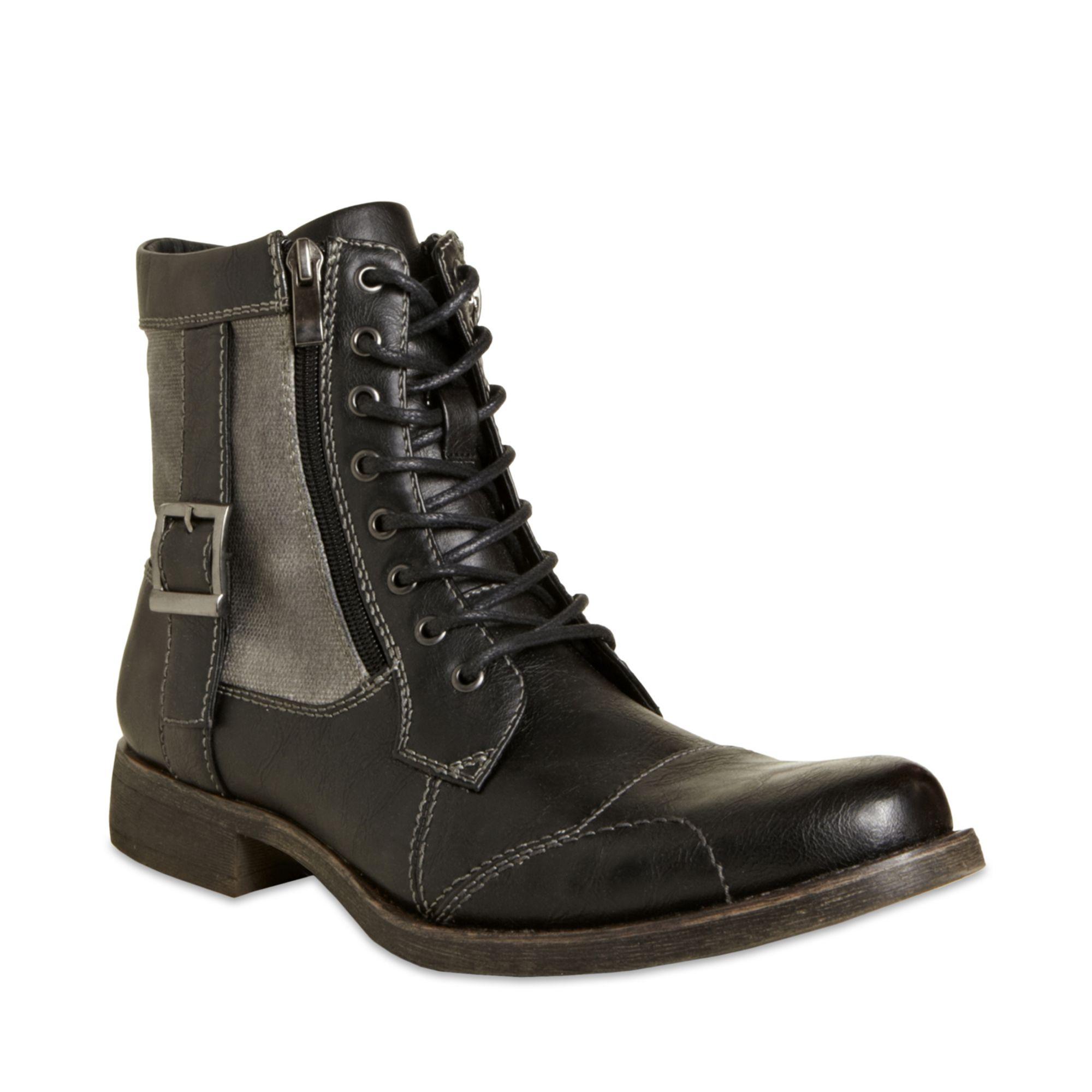 madden men Find great deals on ebay for steve madden shoes men shop with confidence.