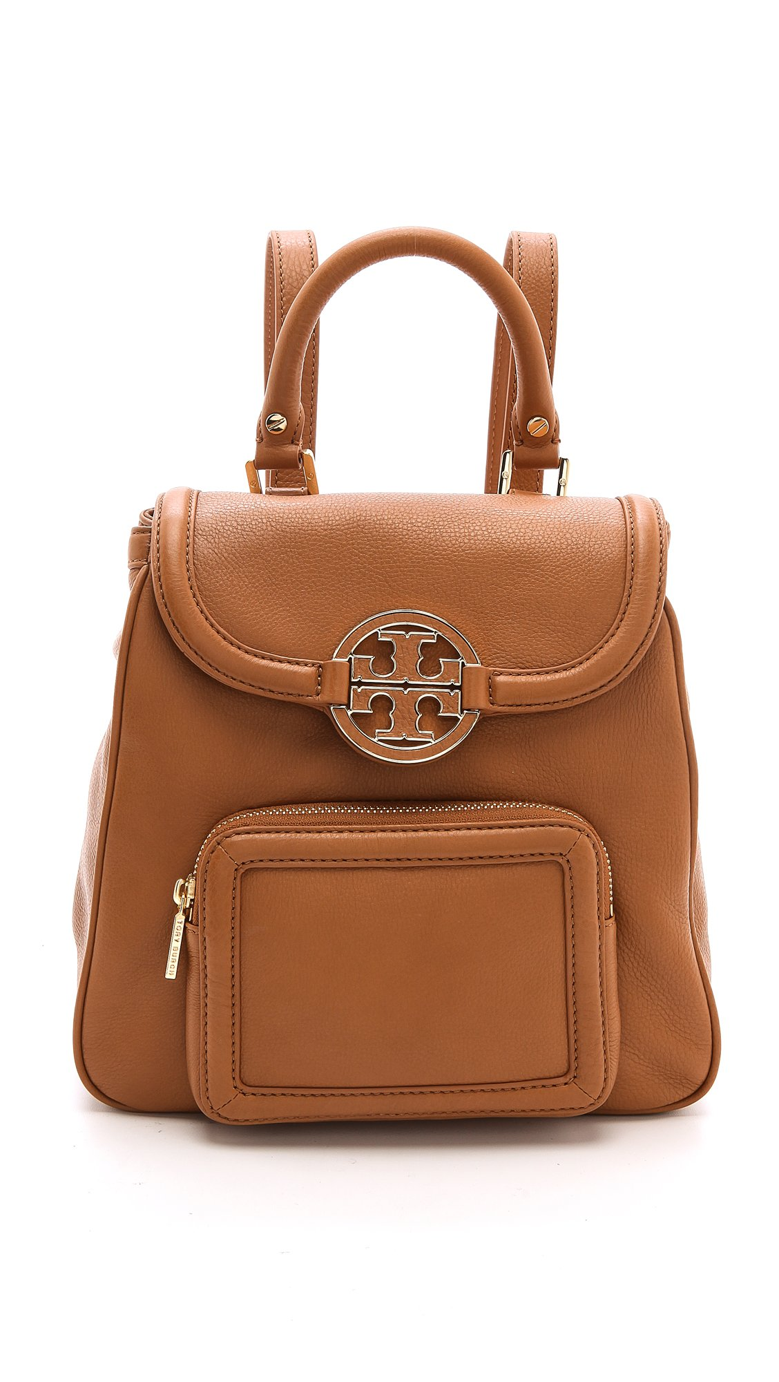 54cf628136a Gallery. Previously sold at  Shopbop · Women s Mini Backpack Women s Tory  Burch ...