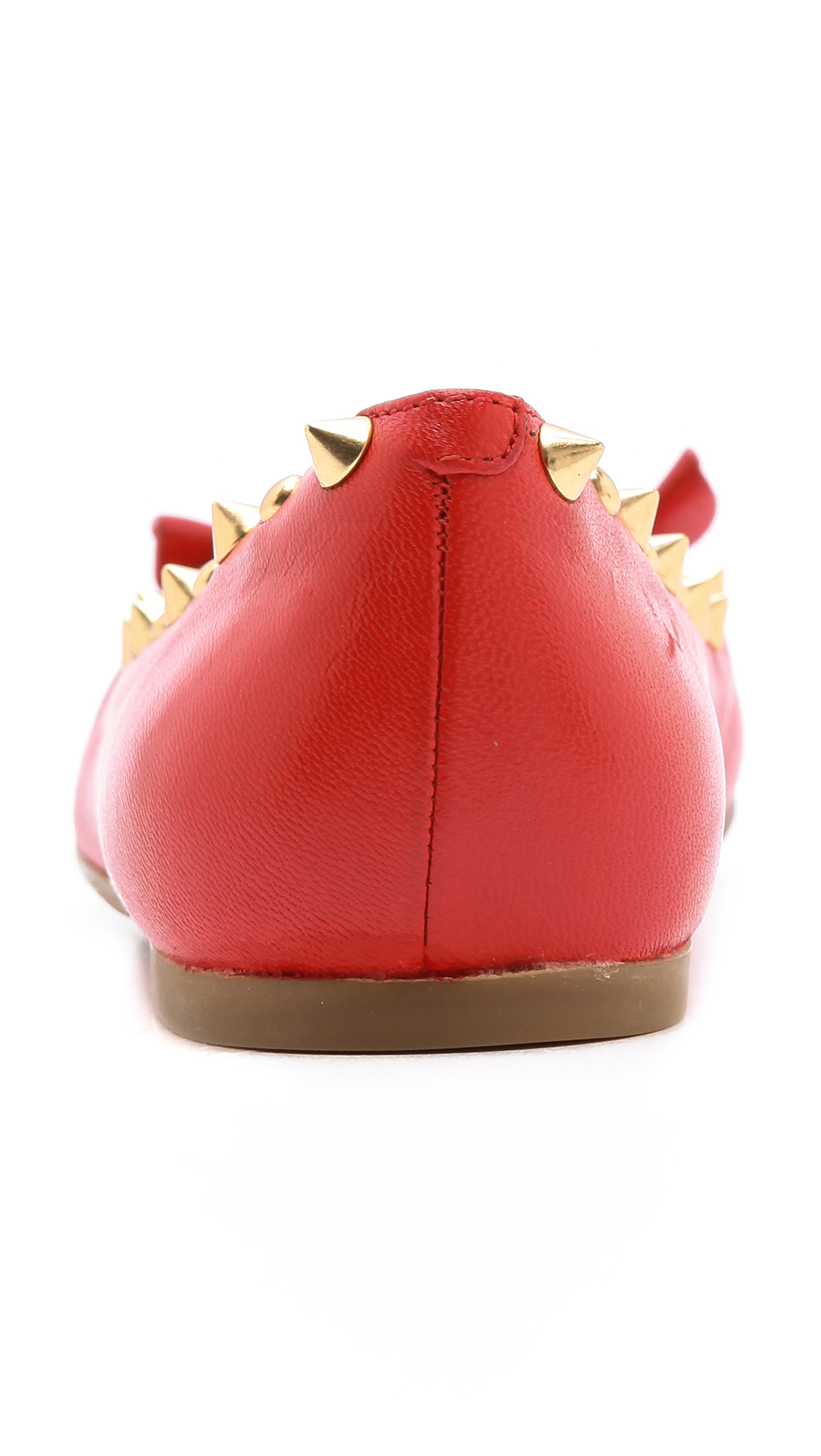 Marc By Marc Jacobs Mouse Shoes Uk