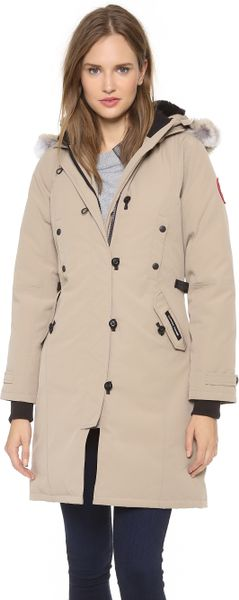 Canada Goose parka sale official - Buy Low Price Canada Goose Company Animal Cruelty Don'T Hesitate ...