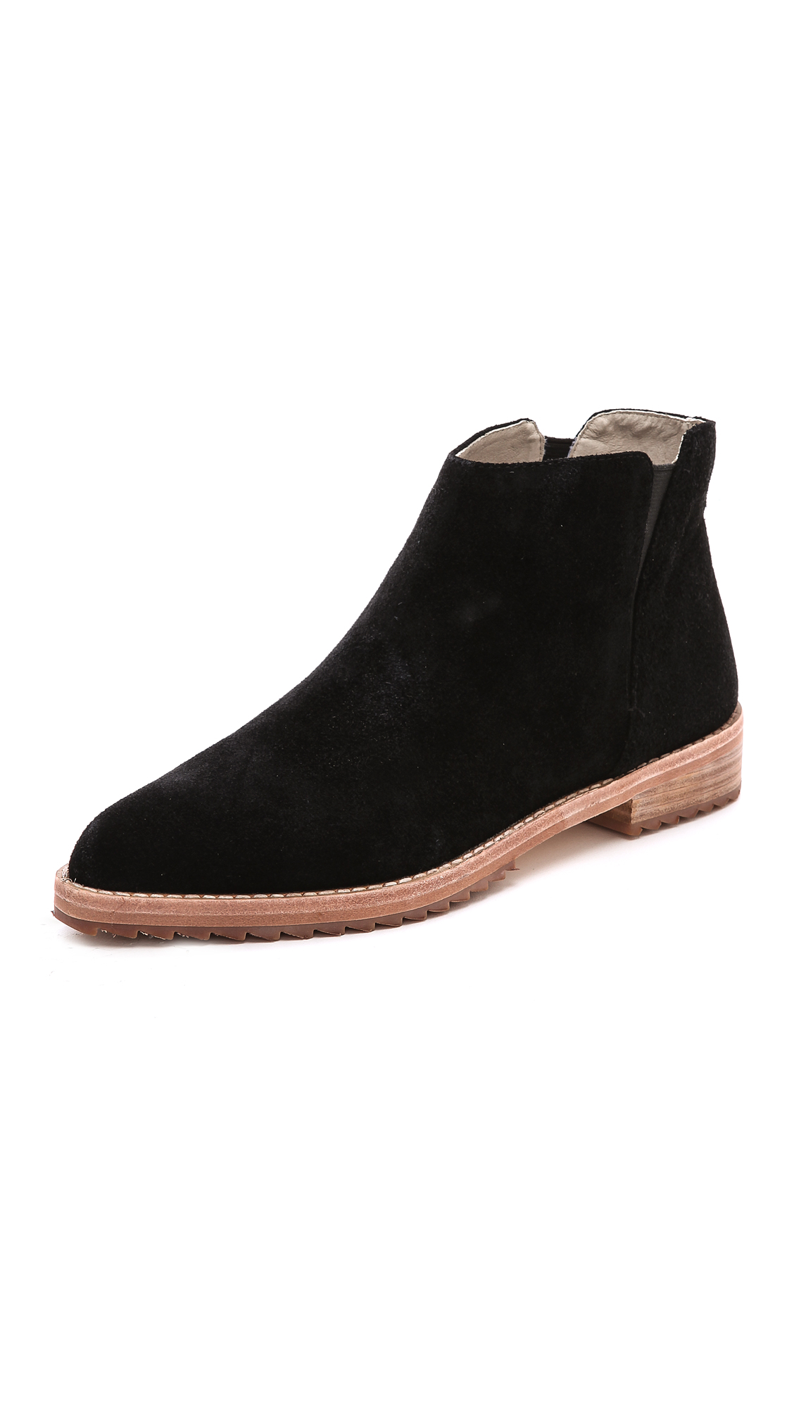 Shop Designer Shoes on Sale. Shop shoes in the sale section at Anthropologie. Browse Jeffrey Campbell, Seychelles, Matt Bernson & more of your favorite designers.