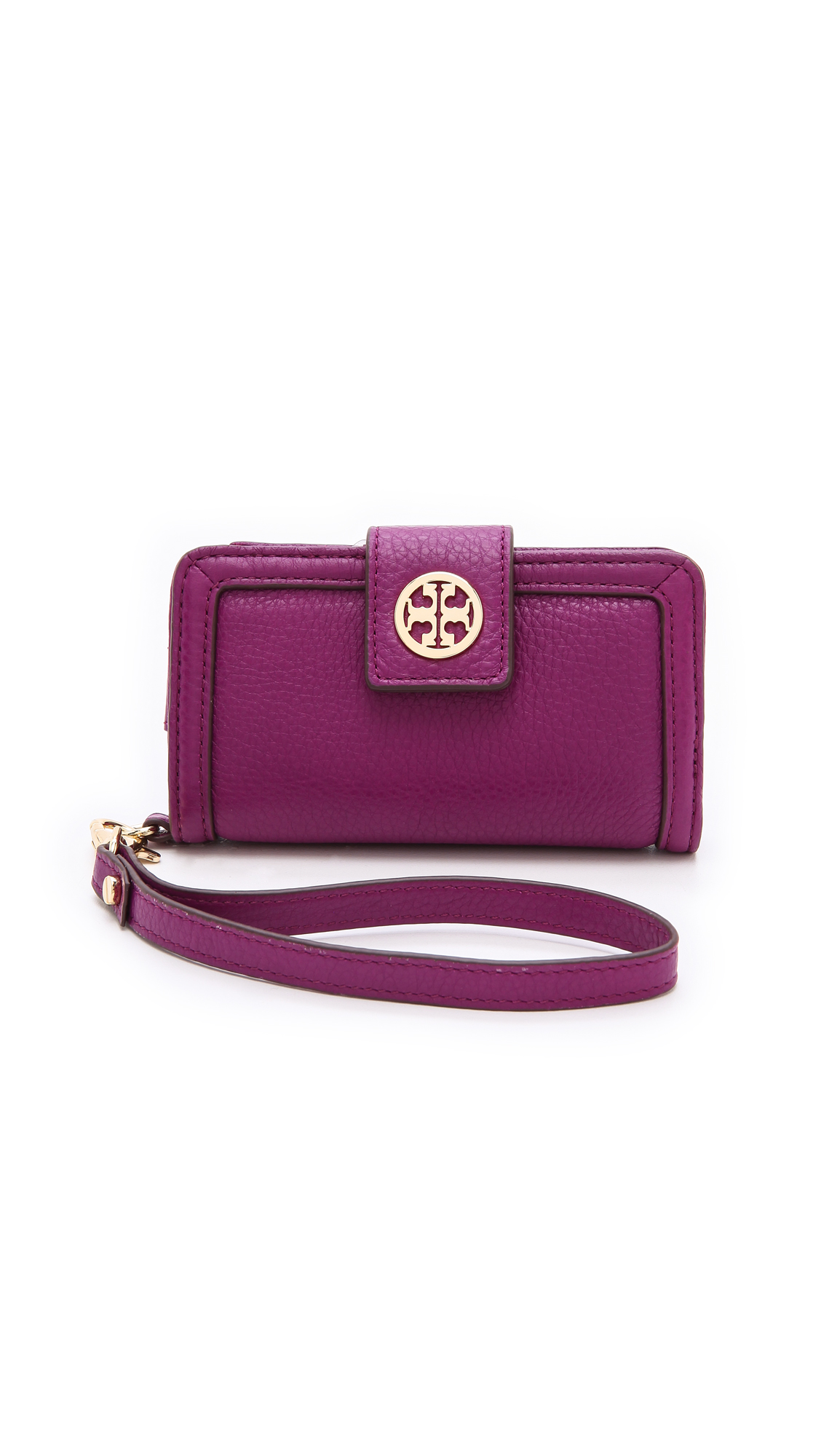 9d1bbffc1ca4 Gallery. Previously sold at  Shopbop · Women s Tory Burch Amanda ...