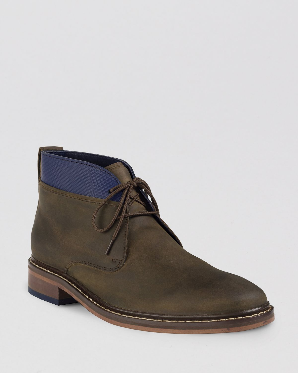 Cole Haan Waterproof Shoes Sale