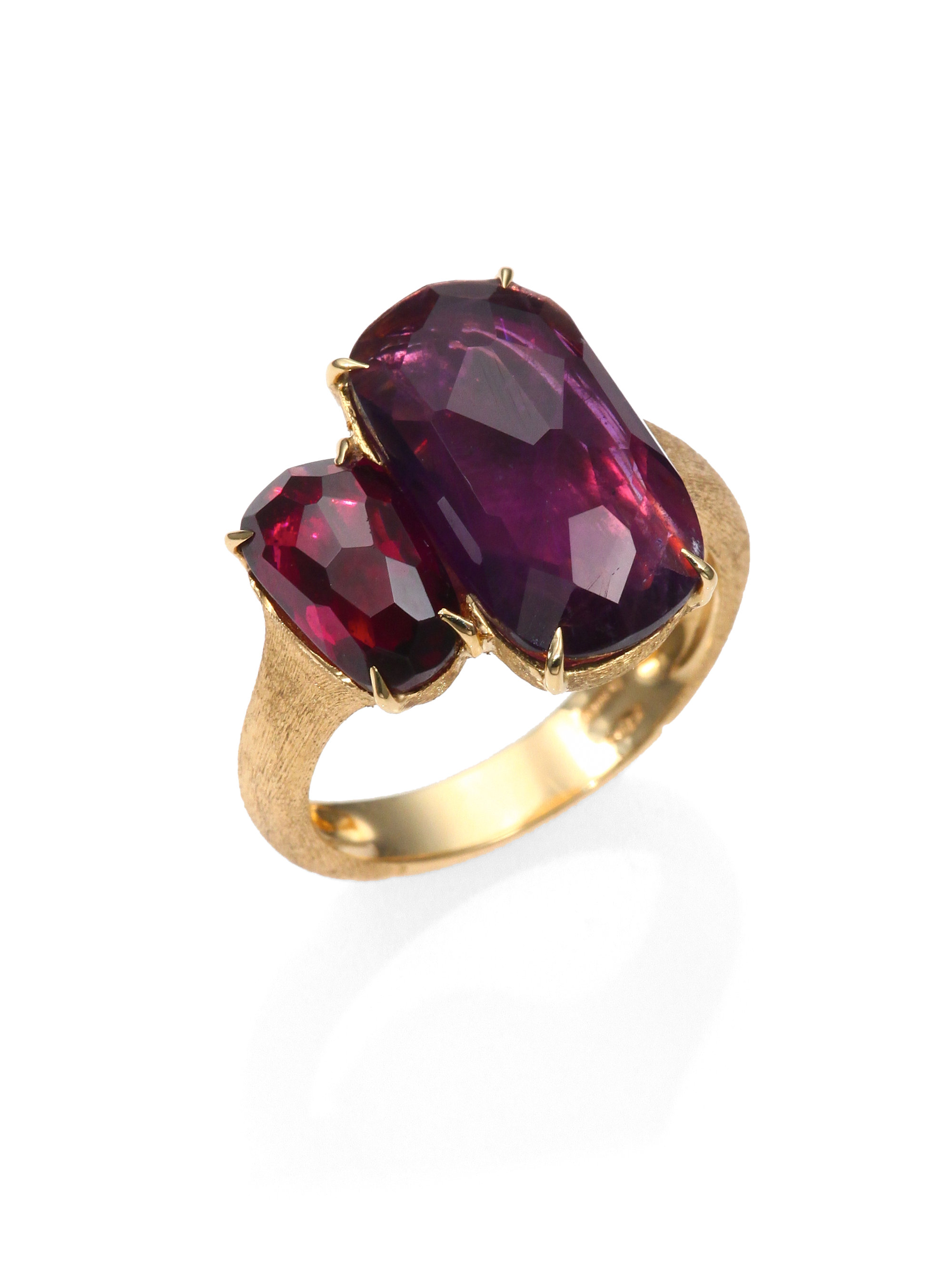 product rings hover image birthstone january garnet engagement jewellery rhodolite
