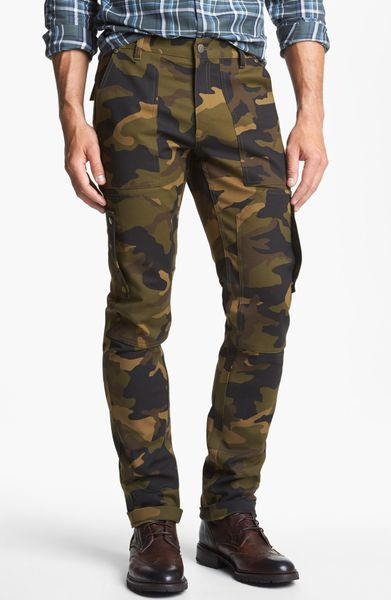 Find great deals on eBay for slim fit camo pants. Shop with confidence.
