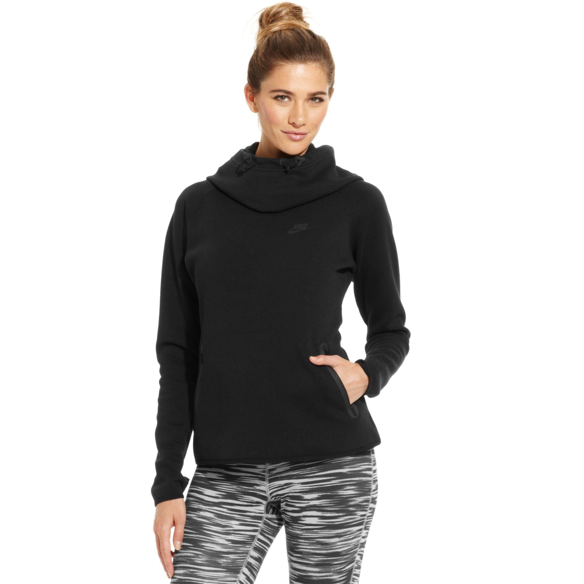 Designer Women Sweatshirts At Macy S