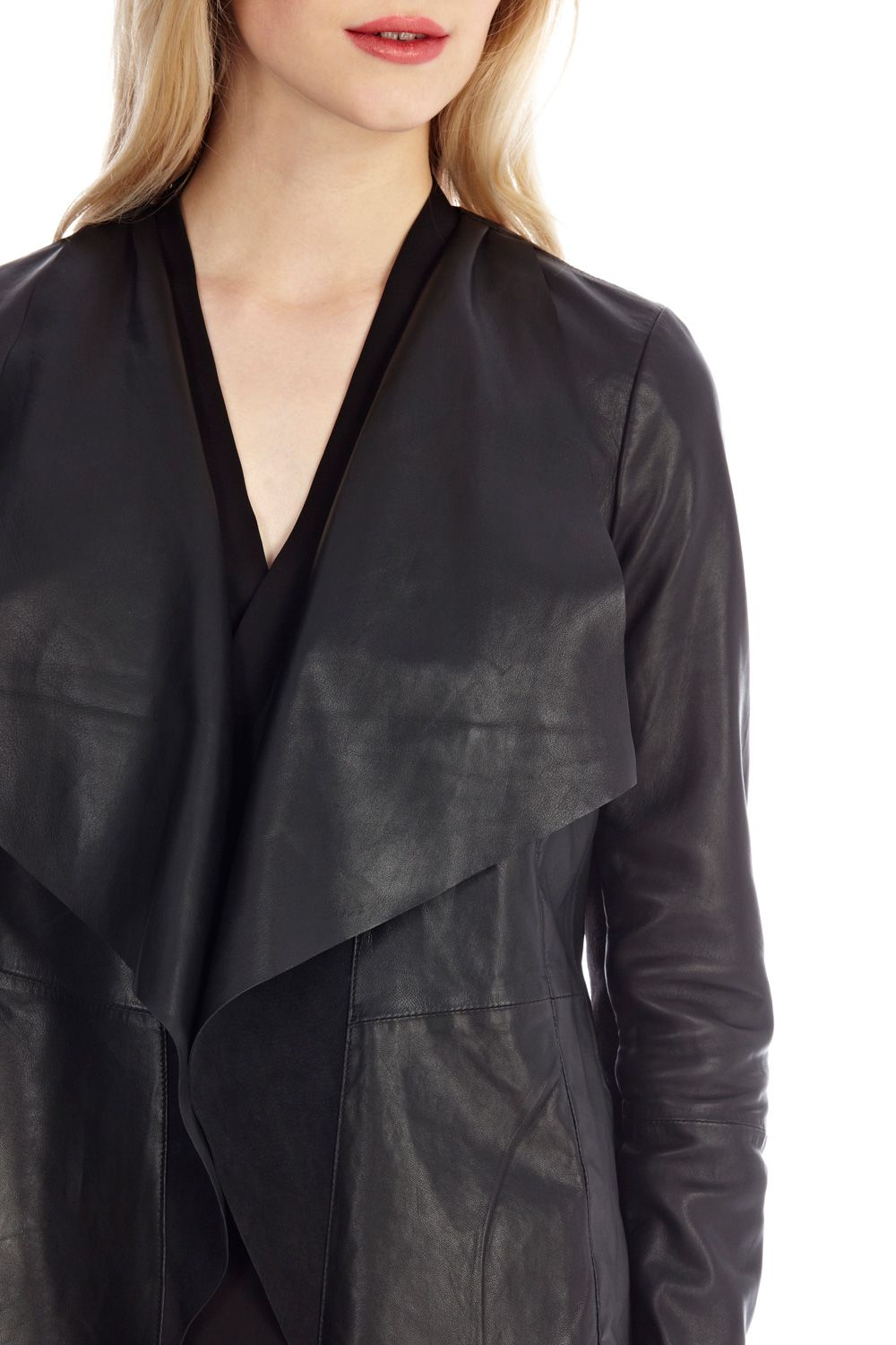 Find great deals on eBay for black waterfall jacket. Shop with confidence.