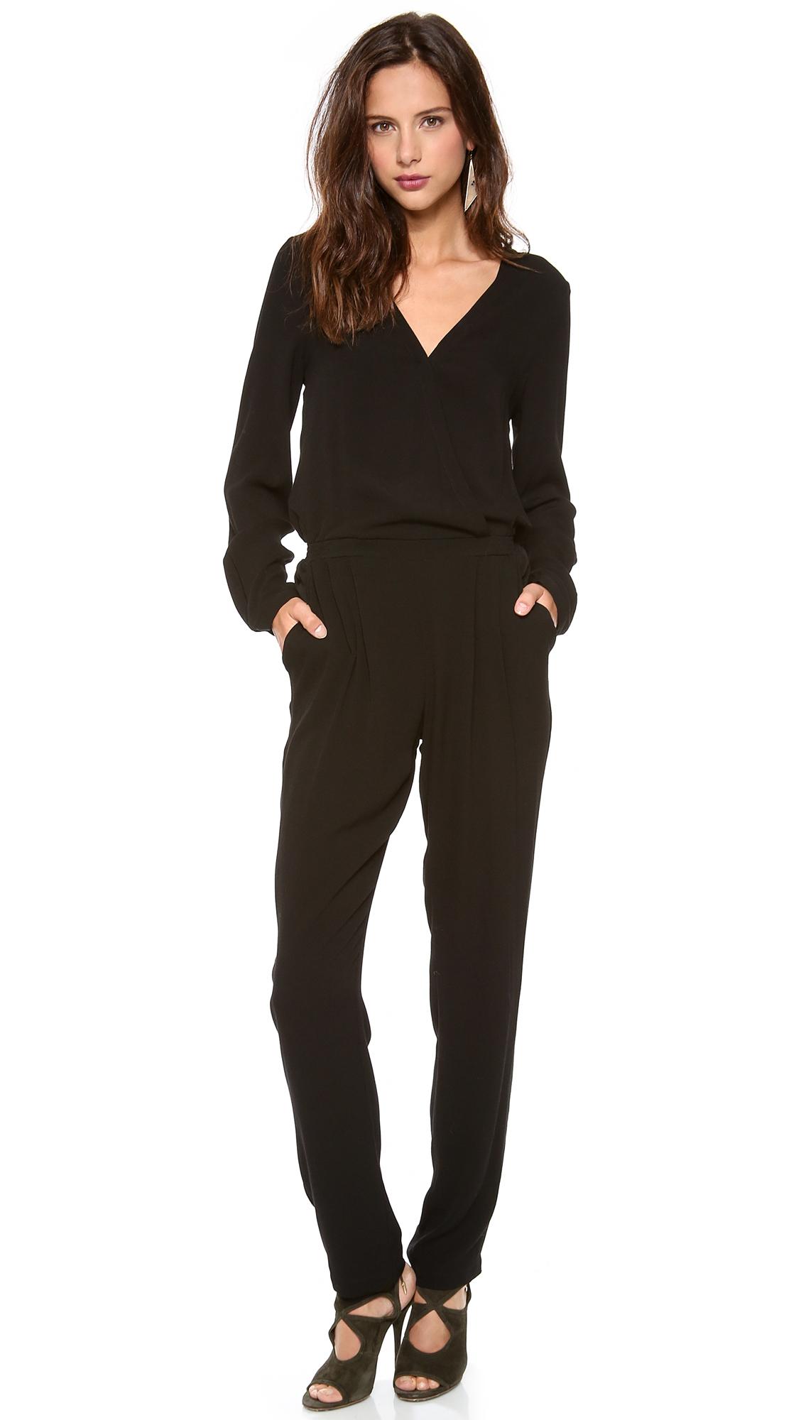 Brilliant  Short Jumpsuits And Rompers Velvet Jumpsuit And Disco Jumpsuit