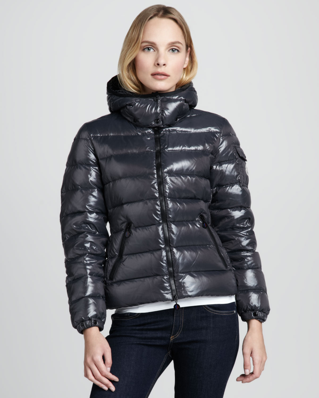 moncler puffer jacket mens sale