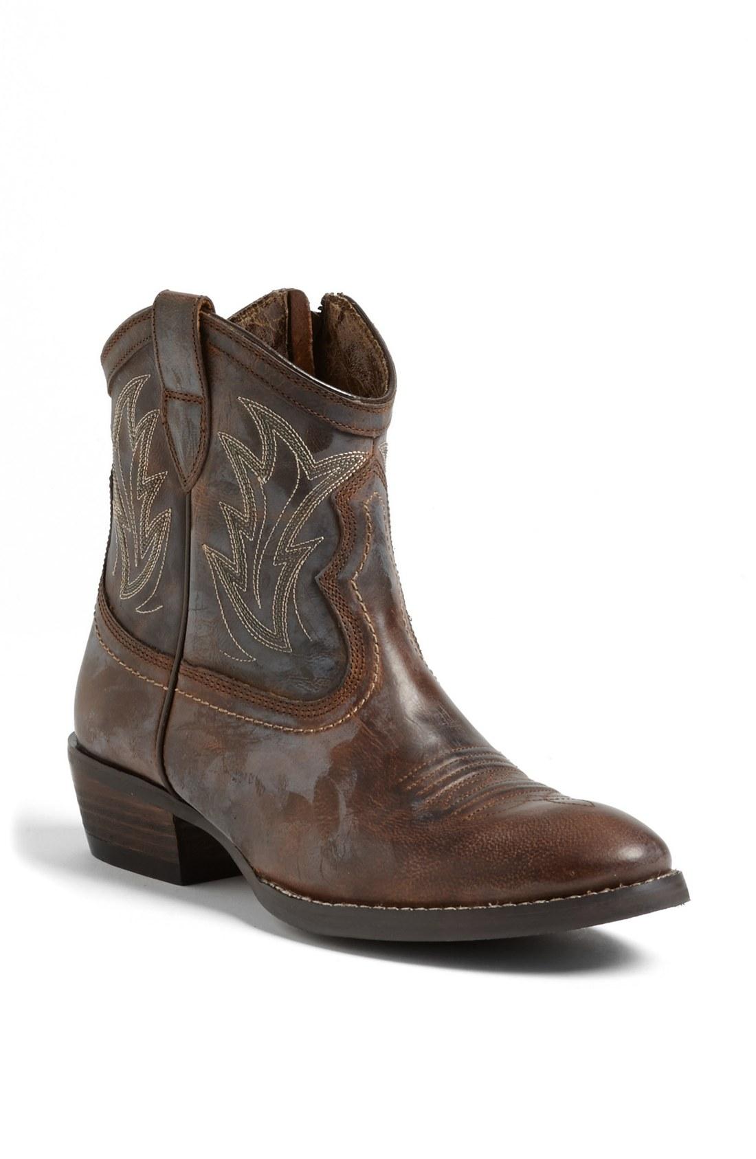 Ariat Boots Billie - Yu Boots