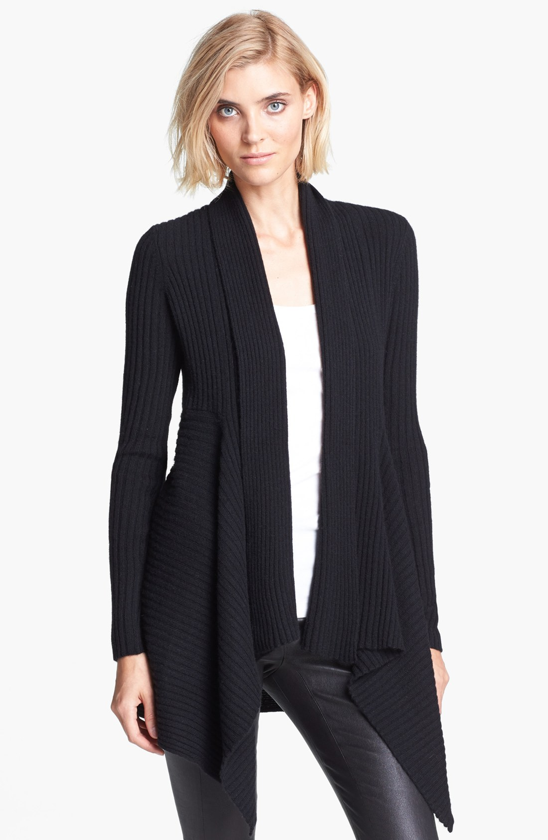 You searched for: black drape cardigan! Etsy is the home to thousands of handmade, vintage, and one-of-a-kind products and gifts related to your search. No matter what you're looking for or where you are in the world, our global marketplace of sellers can help you .