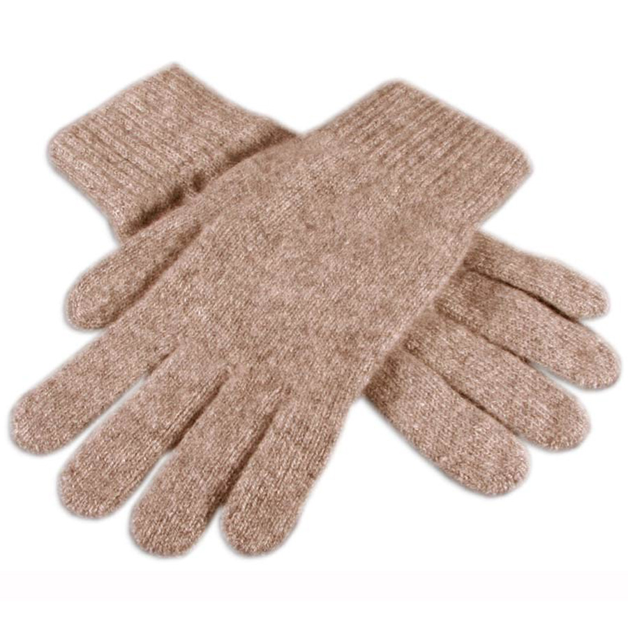 Men's XXL Gloves. Showing 40 of results that match your query. Search Product Result. Fox River Men's Mid Weight Fingerless Ragg Glove, Brown Tweed, Medium. Product Image. Price $ Wells Lamont Winter-Lined Nitrile Work Gloves for Men-Xlarge. Product Image. Price $ 9.