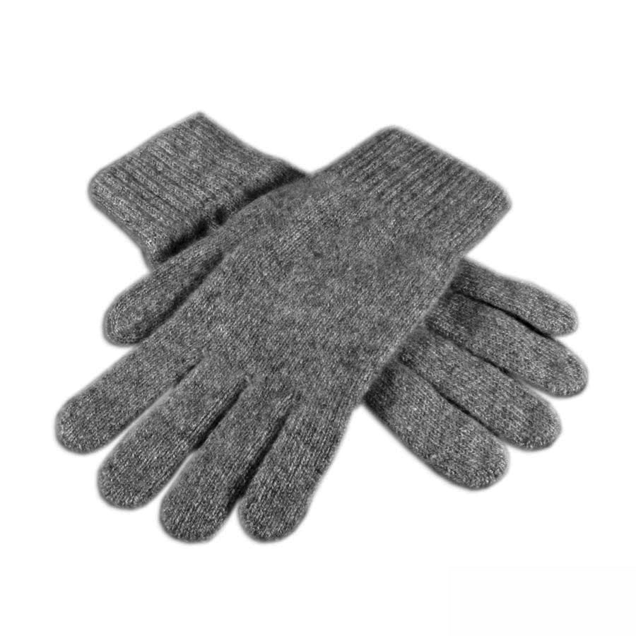Men's Gloves: Free Shipping on orders over $45 at comfoisinsi.tk - Your Online Men's Gloves Store! Get 5% in rewards with Club O!