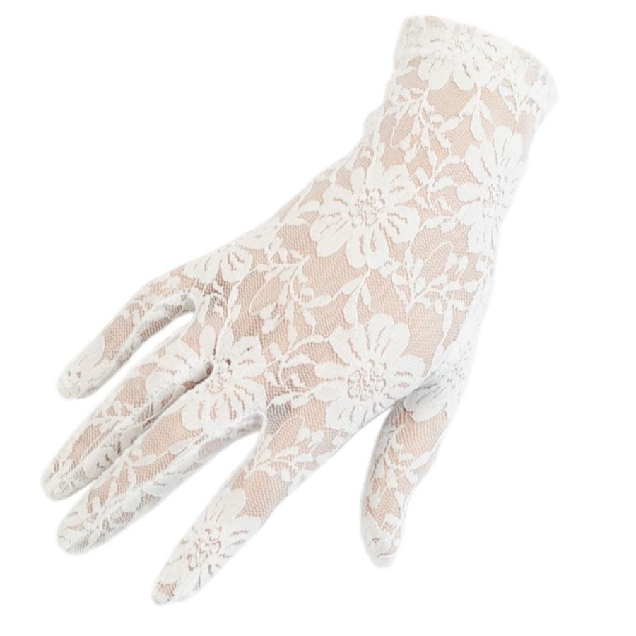 Black gloves uk - Gallery