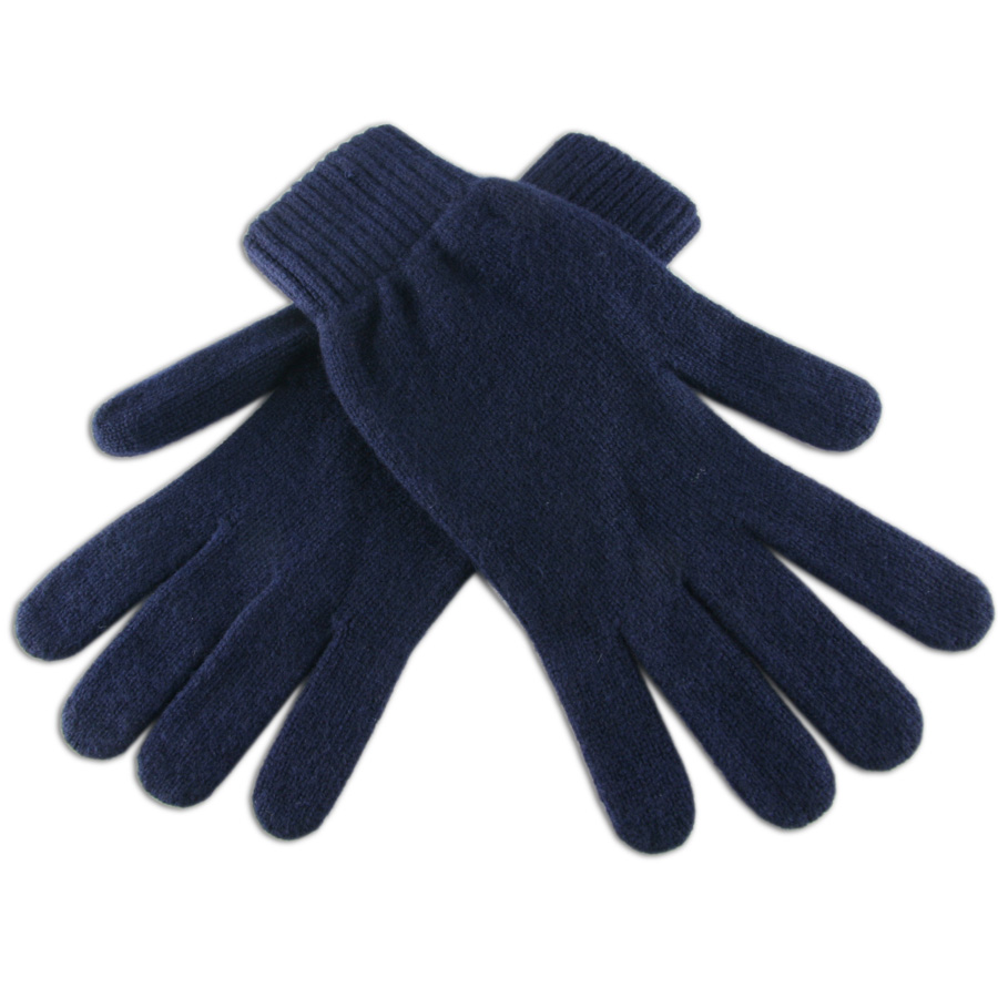 Best mens leather gloves uk - Gallery