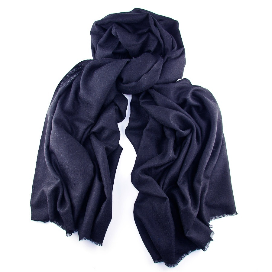 Find great deals on eBay for navy blue shawls. Shop with confidence.