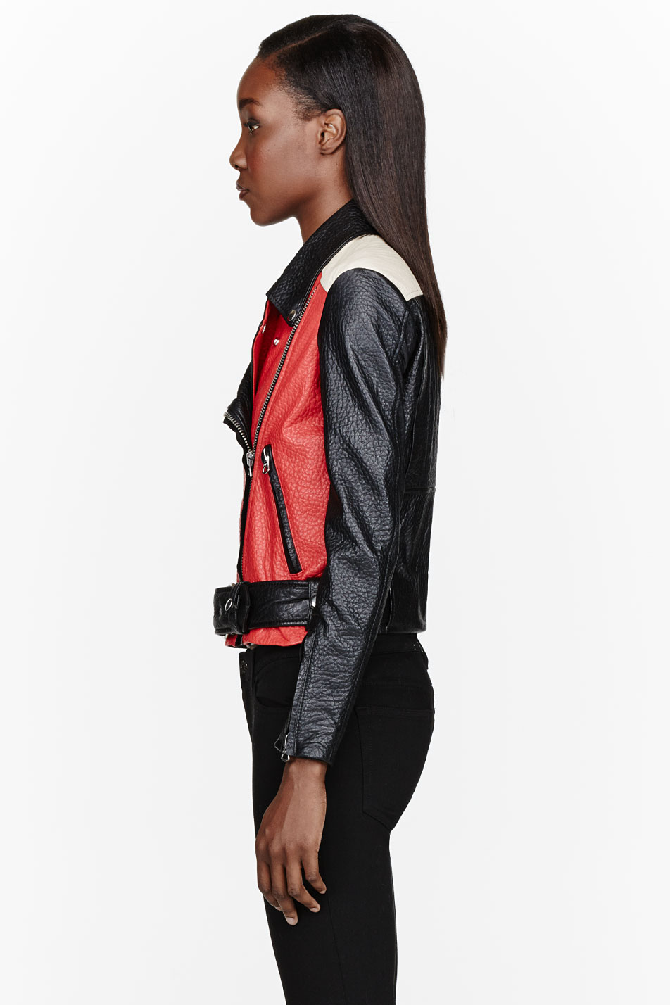 Leather Jackets - Just American Jackets