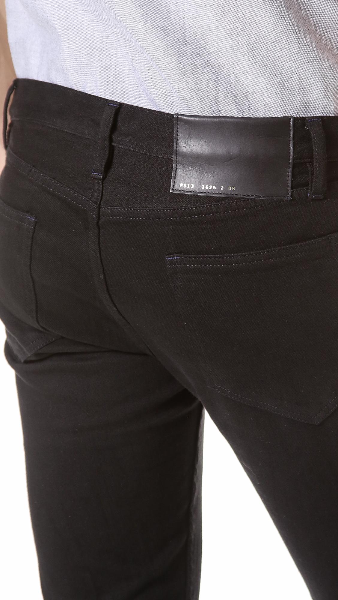 Mens Cheap Designer Jeans