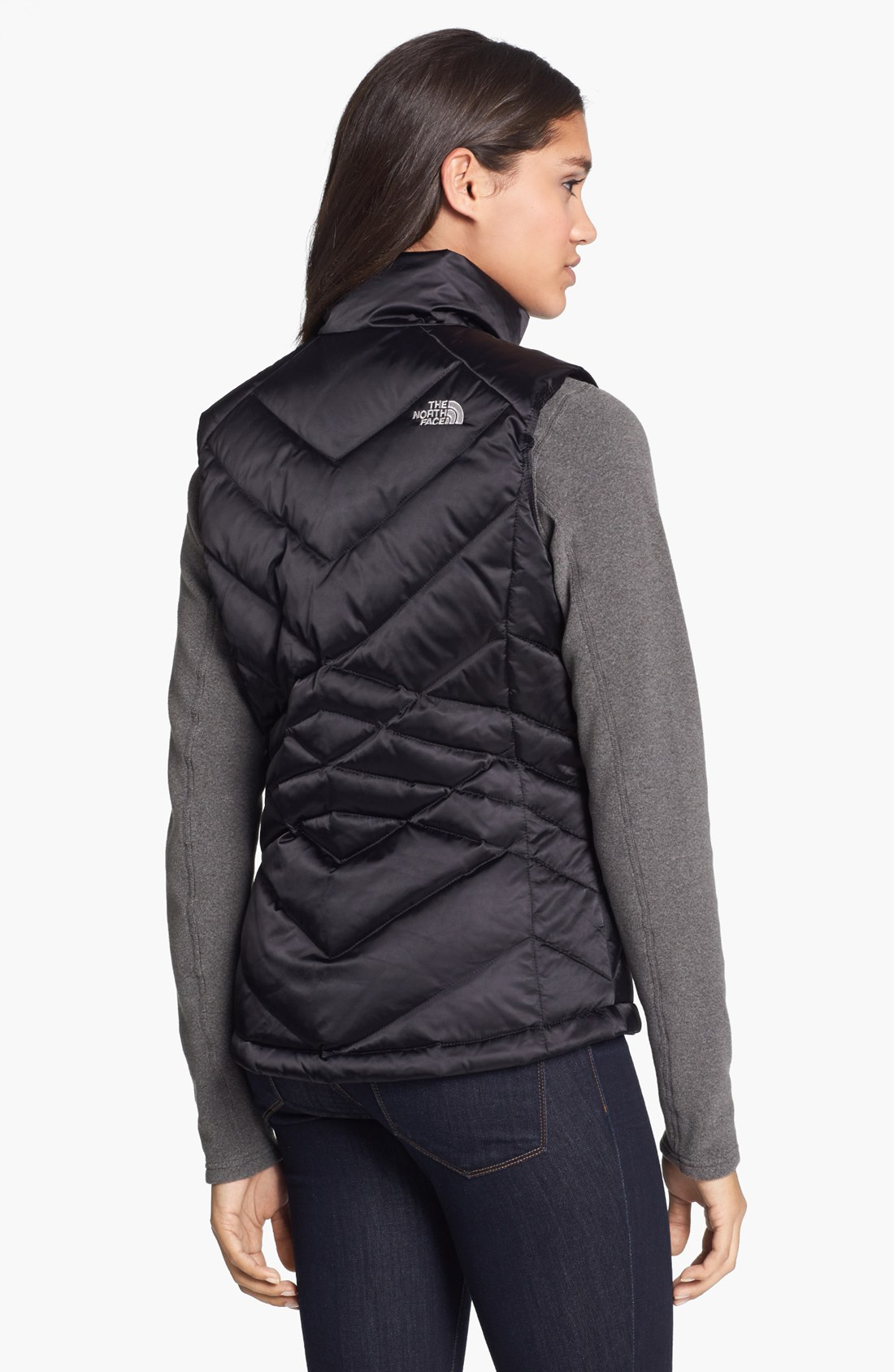 Cyber Monday North Face Nuptse Goose Down Black Jackets off north face, amazing price,i like it Save Up To Mens The North Face Lifestyle Jacket Coal Black north face down jacket - Google-søgning featuring polyvore, women's fashion, clothing, outerwear, jackets, the north face, down jacket, down filled jacket and the north face jackets See more.