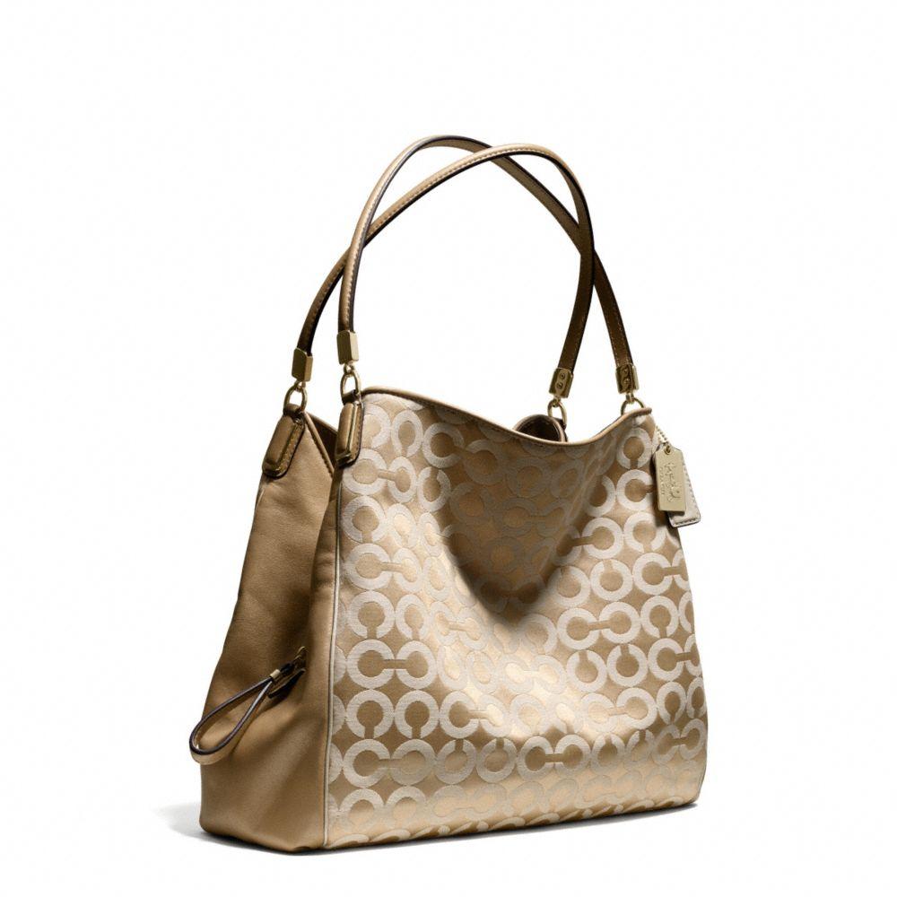 cheap coach bags outlet sale online store ov7l  coach madison bag