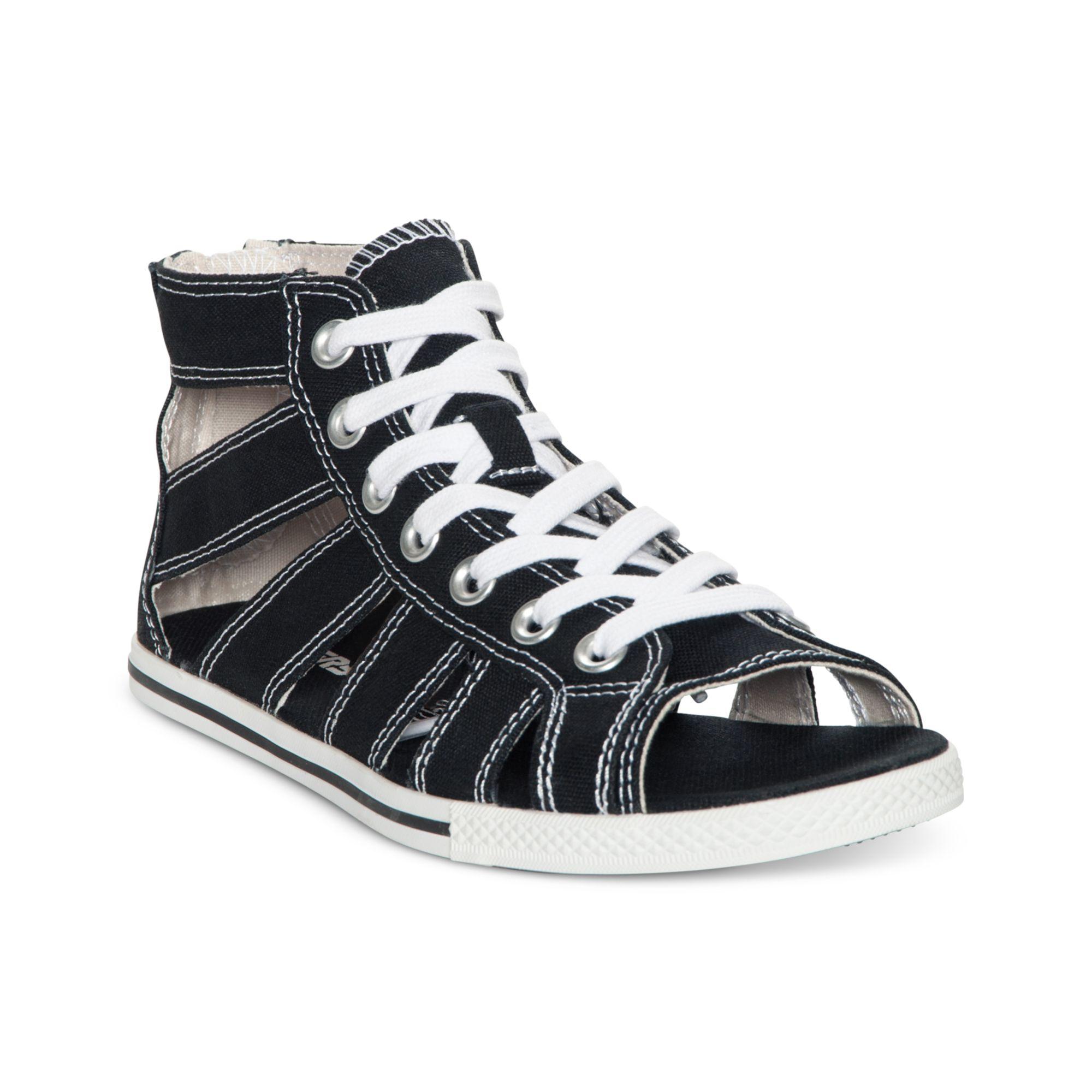 Lyst - Adidas Ultra Boost Wool Knit Running Sneakers in Black
