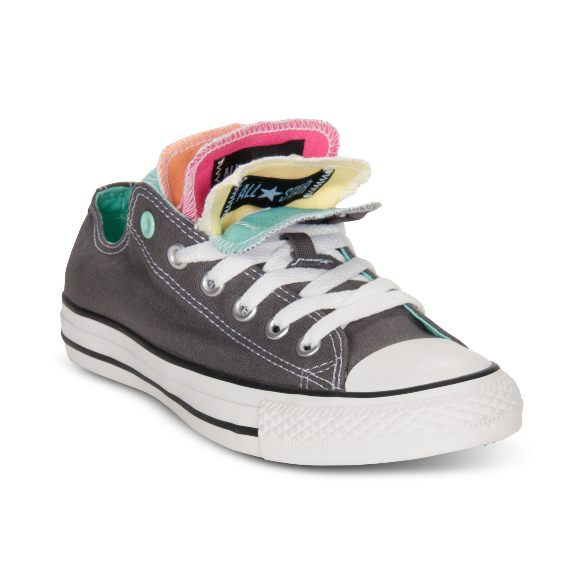 f78739b7b596 where to buy double tongue converse dfd29 0ddf4