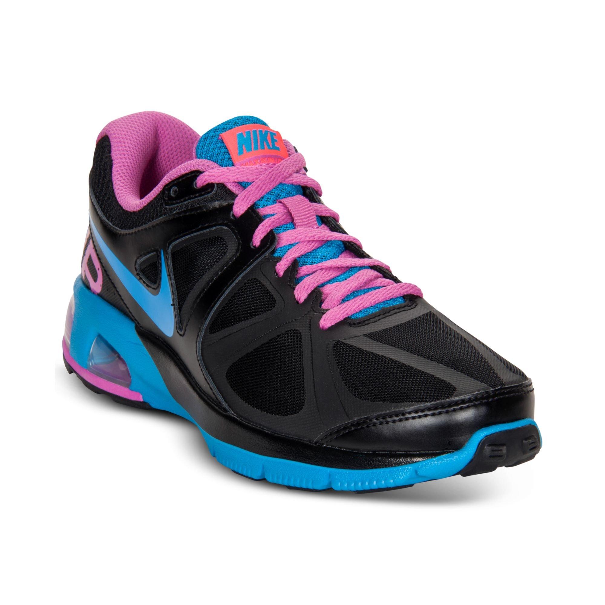Nike Air Max Run Lite 5 Kohls