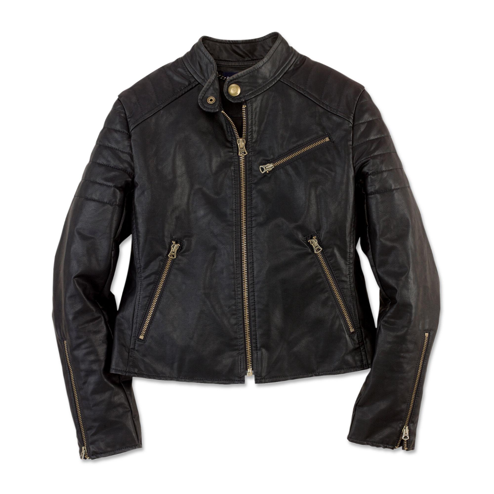 Macy S North Face Jackets