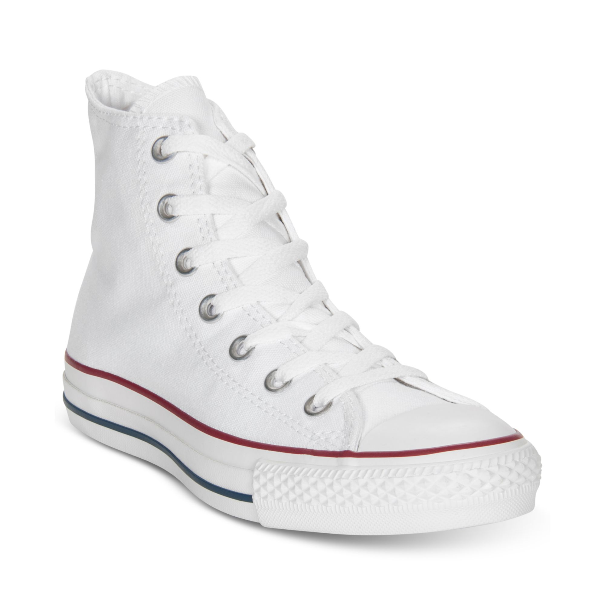 converse s chuck high top sneakers from