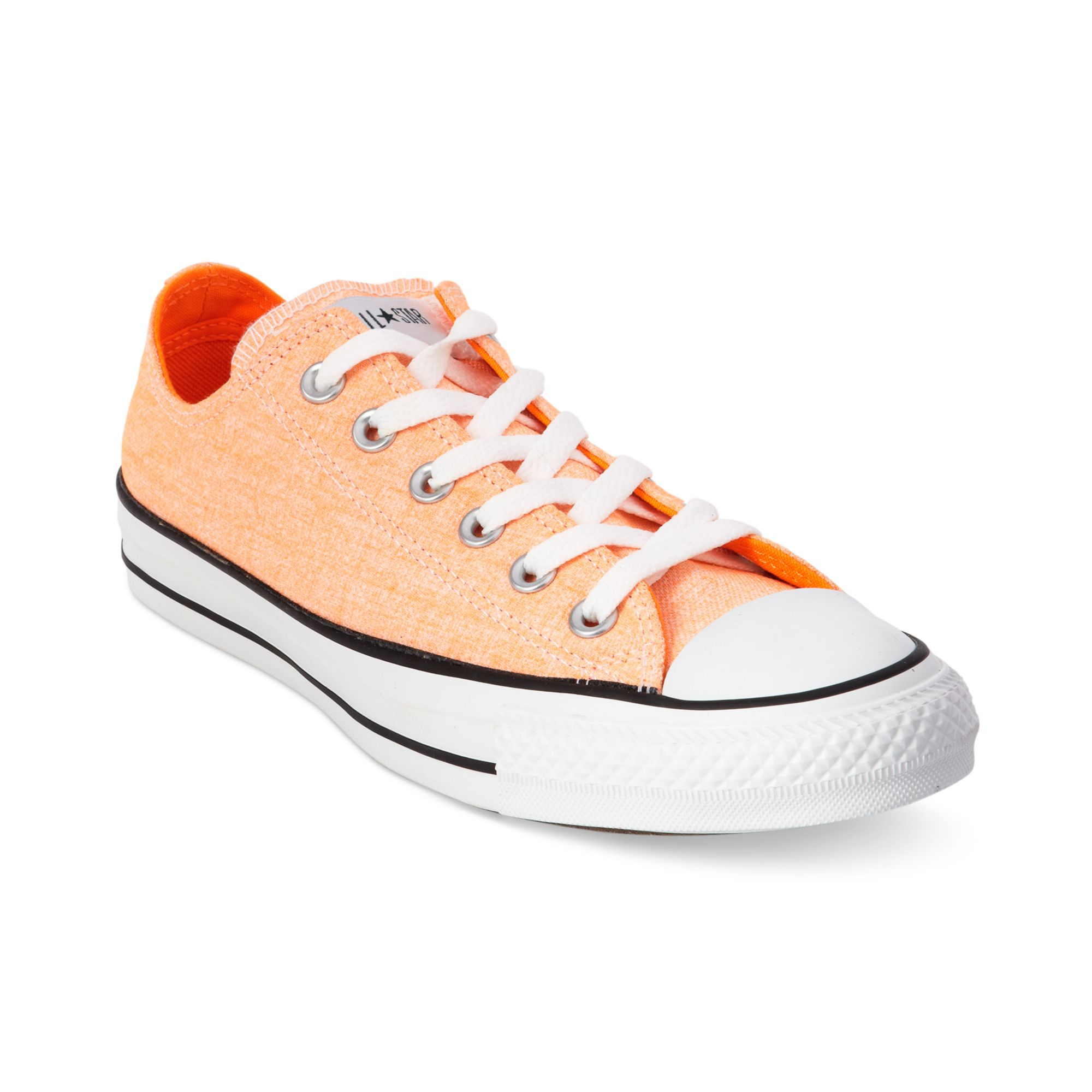 Gallery. Previously sold at: Macy's · Women's Converse Chuck Taylor