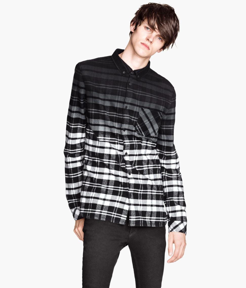 Polo Ralph Lauren Shirts Cheap Men