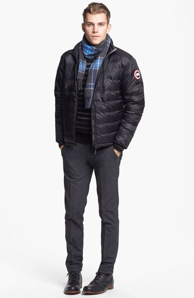 Canada Goose chilliwack parka online authentic - Authentic Canada Goose Chateau Parka Review On Sale Now