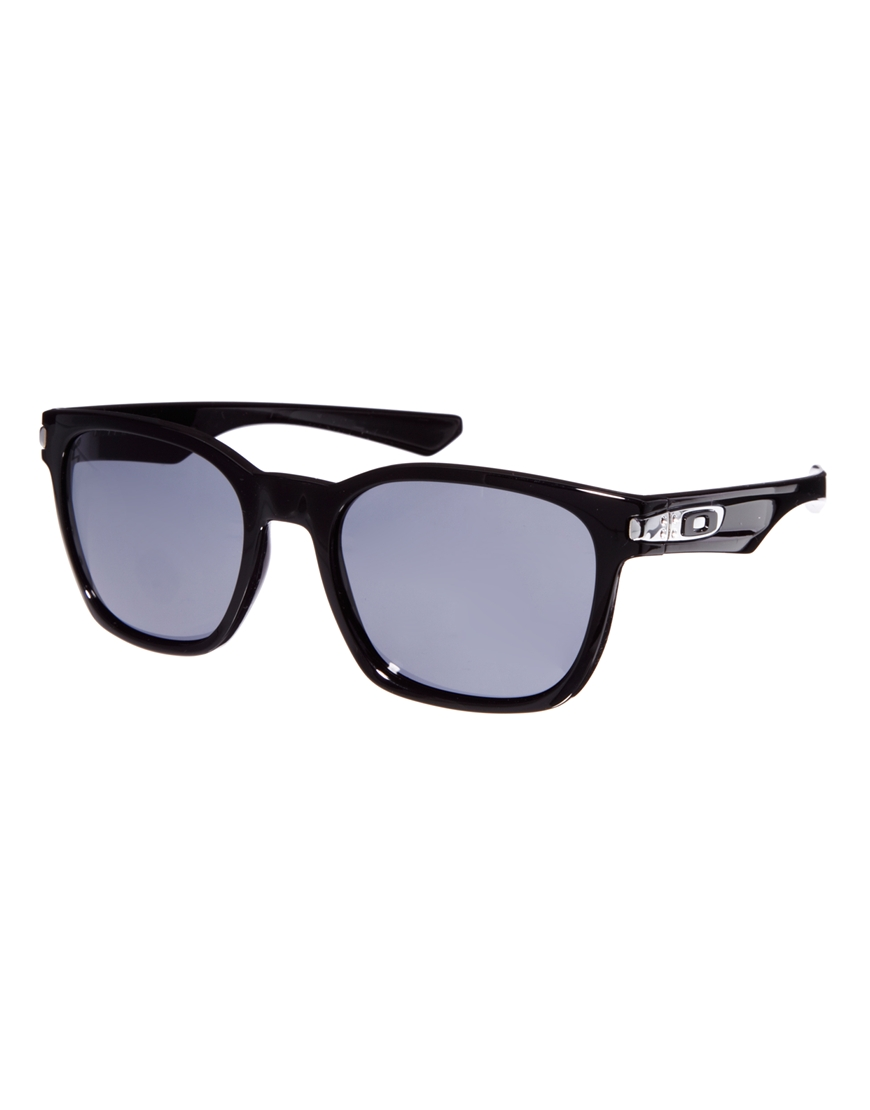 c5160c3e116 Oakley Sunglasses Wayfarer « Heritage Malta