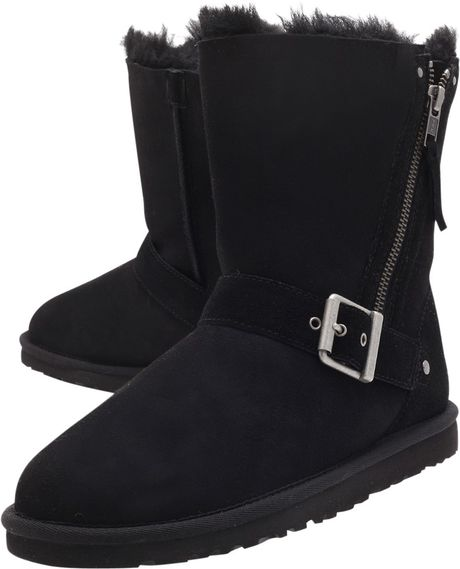 the office ugg boots off 55% - www