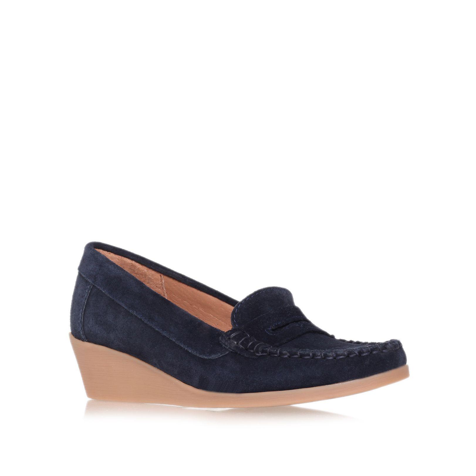 Loretta Shoes Uk