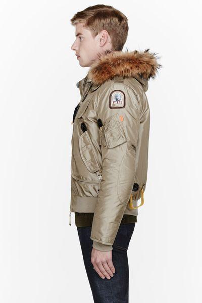 online store d2657 2739a parajumpers right hand man parajumper jackets vs canada ...