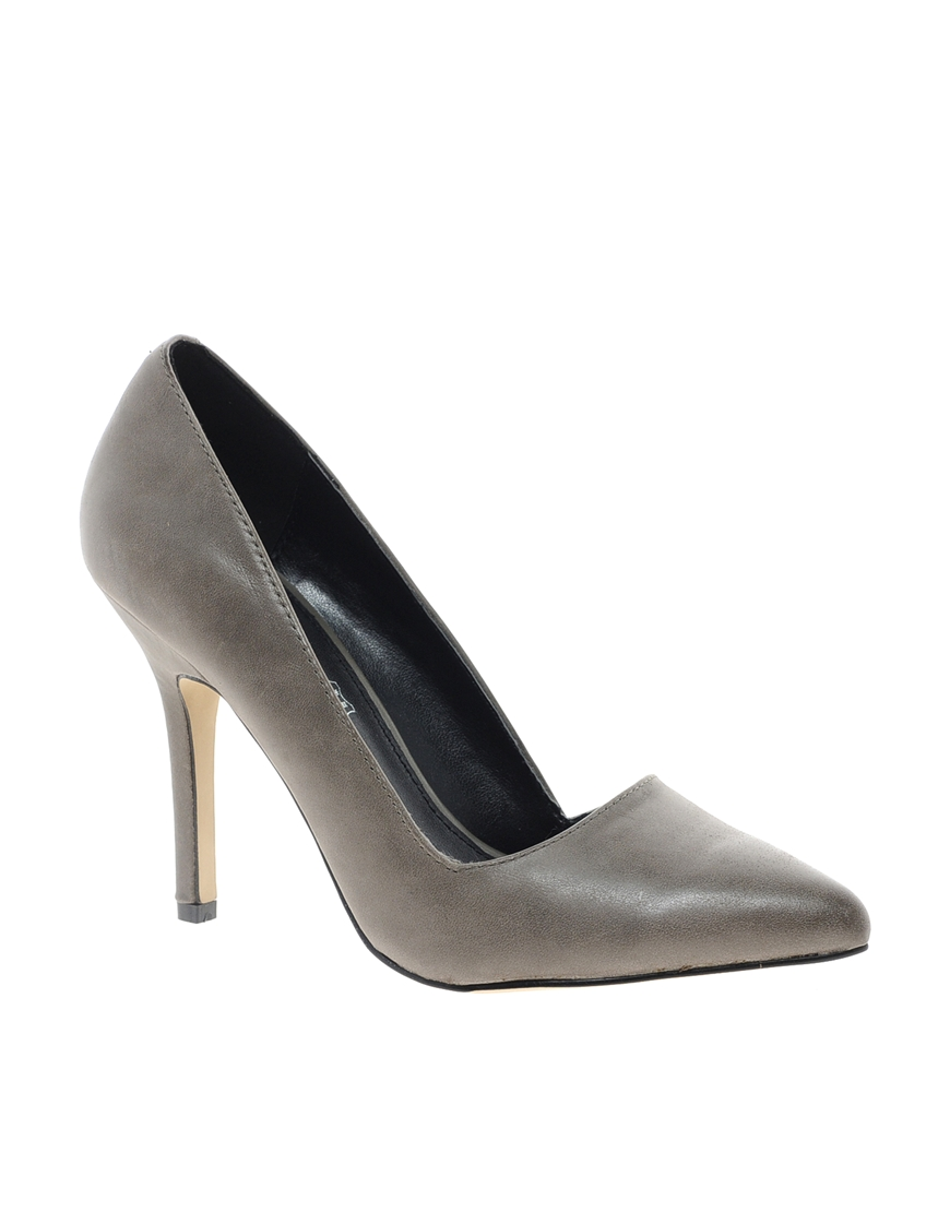 The destination for style-conscious shoppers, ALDO Shoes Europe is all about accessibly-priced on-trend fashion footwear & accessories. Skip Free 60 day returns + Free delivery on orders over €