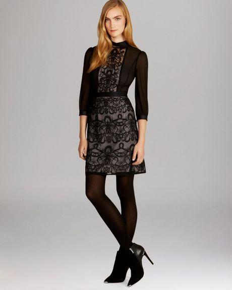 Clothing shop women s clothes lyst