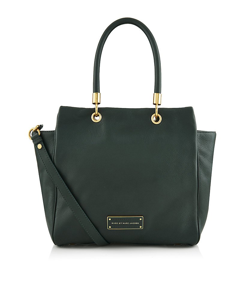 Marc By Marc Jacobs Too Hot To Handle Bentley Tote In