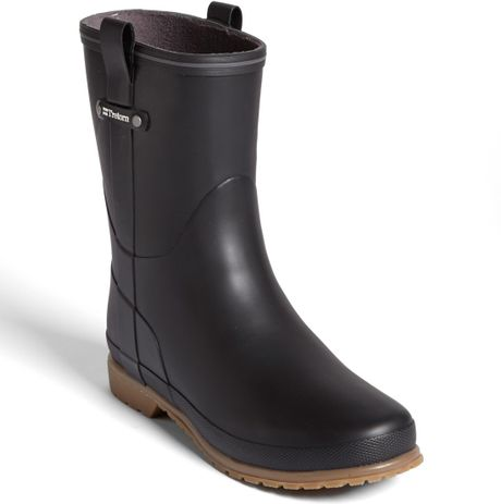Popular Tretorn Emelie Rain Boot - Womenu0026#39;s | Backcountry.com