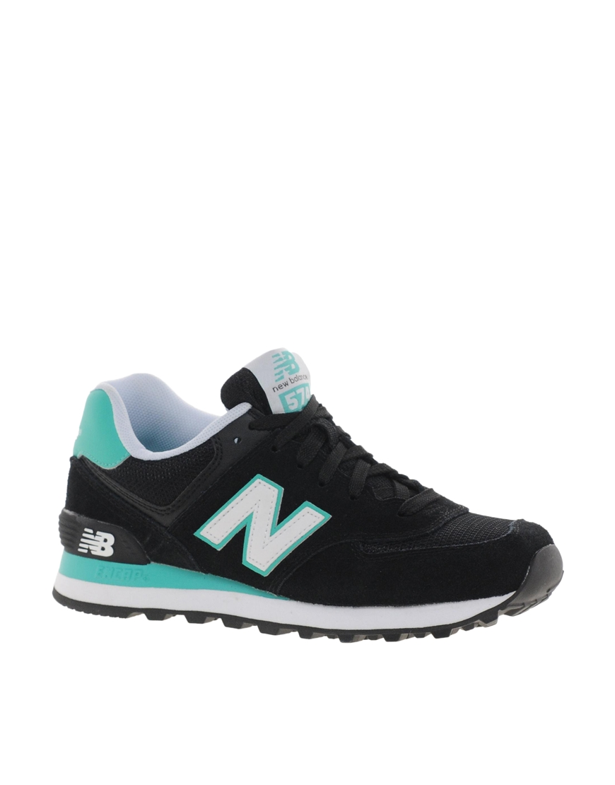 New Balance Light Shoes
