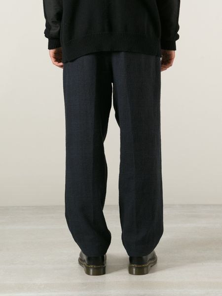 - the-viridi-anne-blue-loose-fit-trouser-product-4-13778626-707654173_large_flex